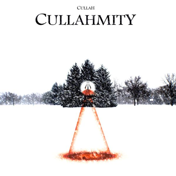 Cullahmity Album Cover