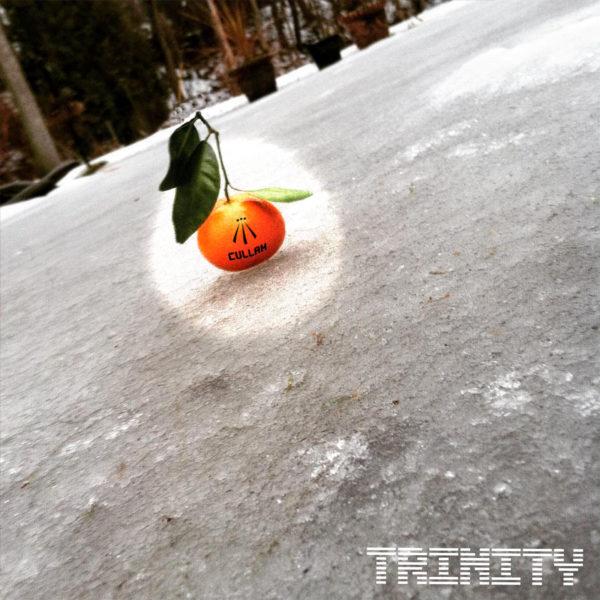 Trinity (2016)